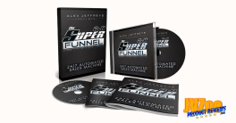 The Super Funnel V2 Review and Bonuses