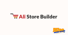 Ali Store Builder Review and Bonuses