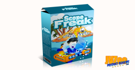 Scope Freak Review and Bonuses