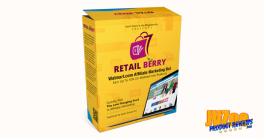 Retail Berry Review and Bonuses