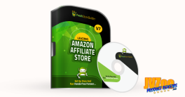 Fresh Store Builder V7 Review and Bonuses