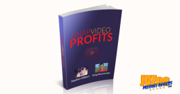 Snap Video Profits Review and Bonuses