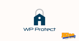 WP Protect Review and Bonuses