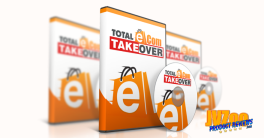 Total Ecom TakeOver Review and Bonuses