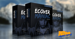 Ecover Maniac V2 Review and Bonuses