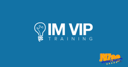 IM VIP Training Review and Bonuses