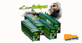 eCom Sniper Review and Bonuses