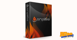 Amplifire Review and Bonuses
