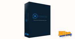 VidGeos Review and Bonuses