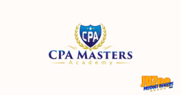CPA Masters Academy Review and Bonuses
