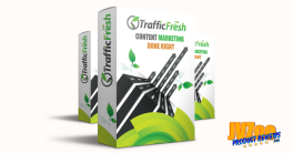 TrafficFresh Review and Bonuses