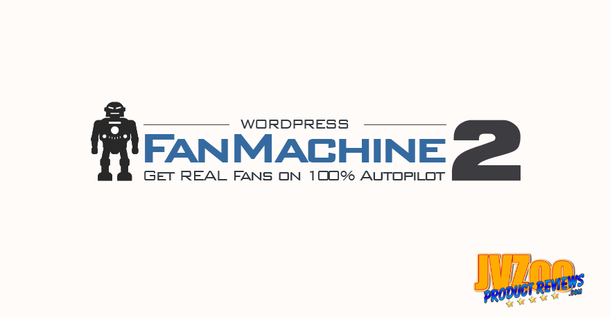 wp fan machine review