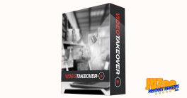 Video Takeover Review and Bonuses