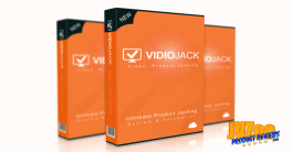 VidioJack Review and Bonuses