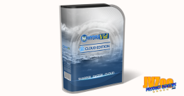 HydraVid Cloud Edition Review and Bonuses