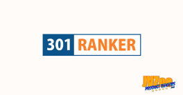 301 Ranker Review and Bonuses