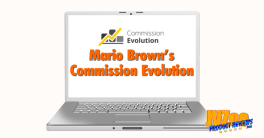 Commission Evolution Review and Bonuses