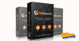 nobounce Review and Bonuses