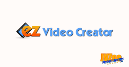 EZ Video Creator Review and Bonuses