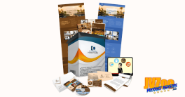 Insta Consultant Hotels Toolkit Review and Bonuses