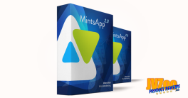 MintsApp V2 Review and Bonuses