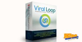 Viral Loop Review and Bonuses