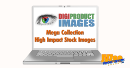 Mega Collection High Impact Stock Images Review and Bonuses