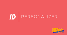 Personalizer Review and Bonuses