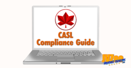 CASL Compliance Guide Review and Bonuses