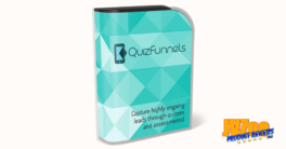 QuizFunnels Review and Bonuses