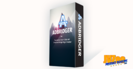 AdBridger Review and Bonuses
