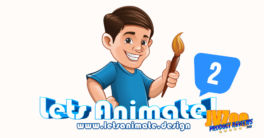 Lets Animate V2 Review and Bonuses