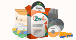 Zero Cost Income Formula Review and Bonuses
