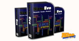 Niche Evolution Review and Bonuses