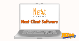 Next Client Software Review and Bonuses
