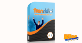 ToonVidio Premier Review and Bonuses