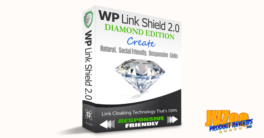 WP Link Shield V2 Review and Bonuses