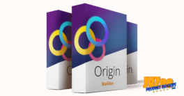 Origin Builder Review and Bonuses