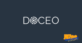 Doceo Review and Bonuses