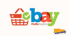 Bay Profits Academy Review and Bonuses