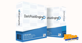 Dark Post Engine Review and Bonuses