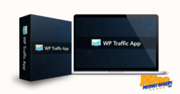 WP Traffic App Review and Bonuses