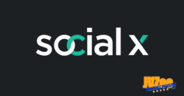 SocialX Review and Bonuses