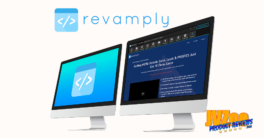 Revamply Review and Bonuses