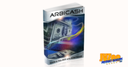 ArbiCash System Review and Bonuses