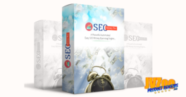 SEO Money Pro Review and Bonuses