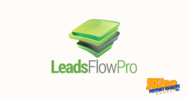 LeadsFlow Pro Review and Bonuses