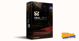Email Jeet 2 Review and Bonuses