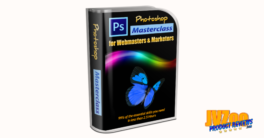 Photoshop Masterclass 2016 Review and Bonuses