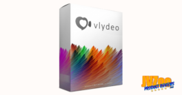 Vlydeo Review and Bonuses